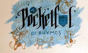 Pocketful of Rhymes